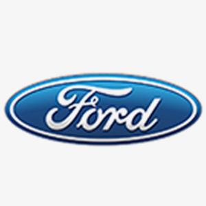 Ford - Eutktoid