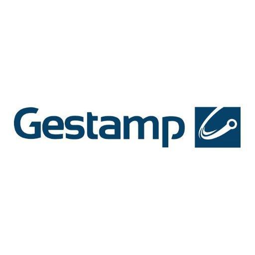 Gestamp - Eutktoid