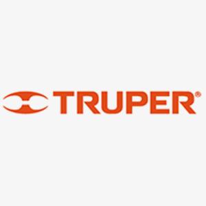 Truper - Eutktoid