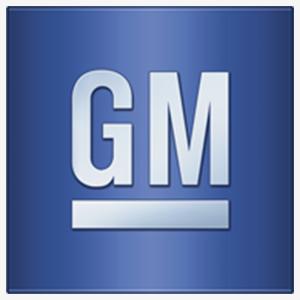 GM - Eutktoid