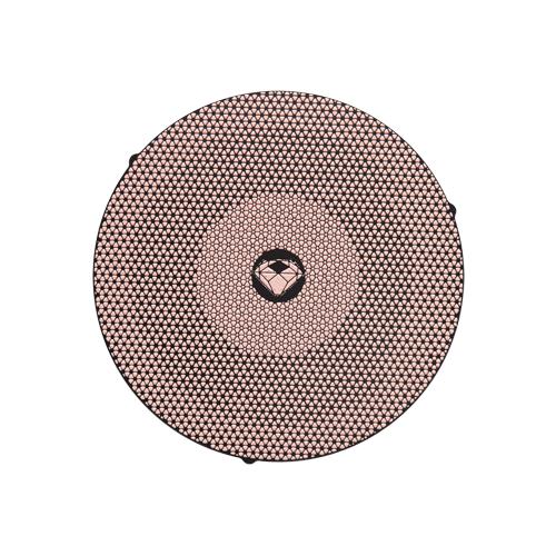 Eutktoid - Piatto 2400/6 μm