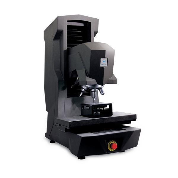 Eutktoid - HZ50-4